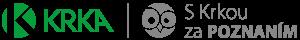 krka_logo_info