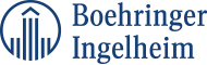 Boehinger Ingelheim